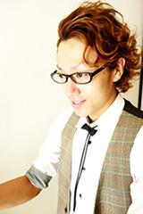 pic_staff_yuusuke